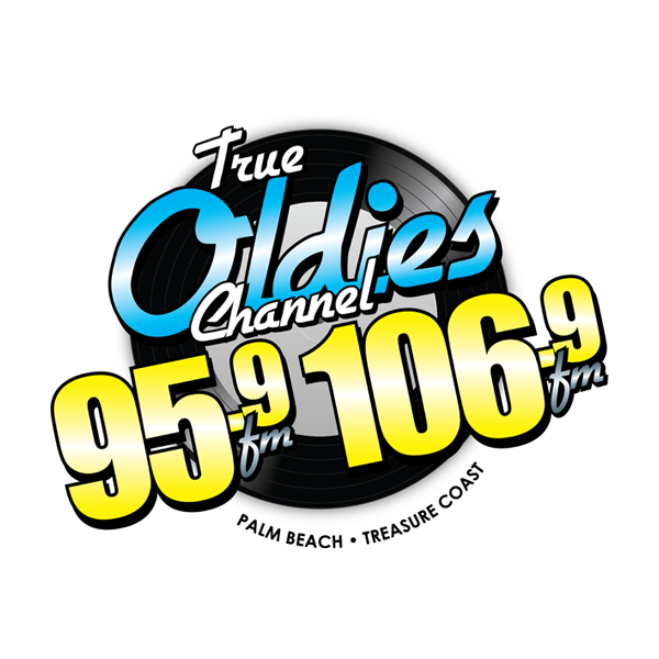 True Oldies 95.9/106.9