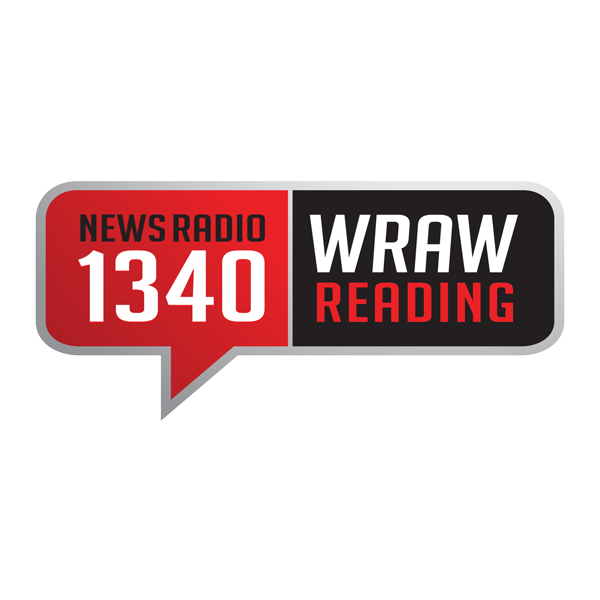 NEWSRADIO 1340 WRAW