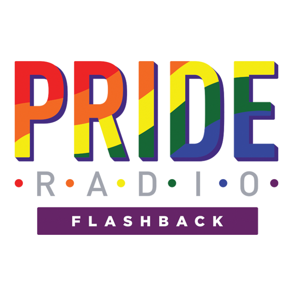 Pride Radio Flashback