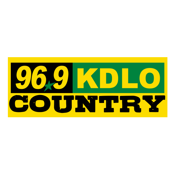96.9 KDLO Country