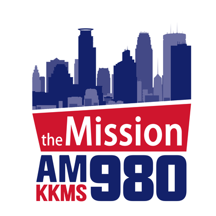 The Mission AM 980 KKMS