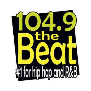 104.9 The Beat