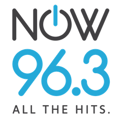 NOW96.3