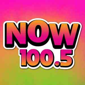 NOW 100.5