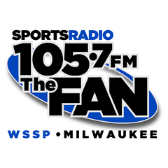 SportsRadio 105.7FM The Fan