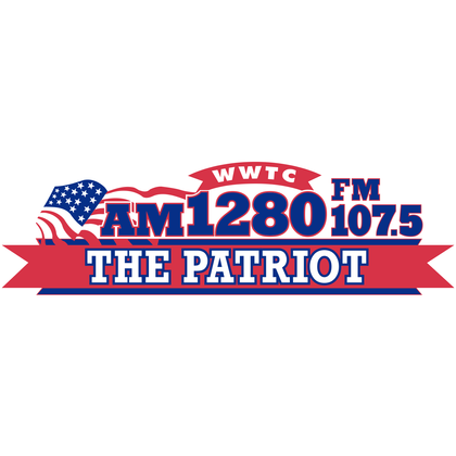 WWTC AM The Patriot