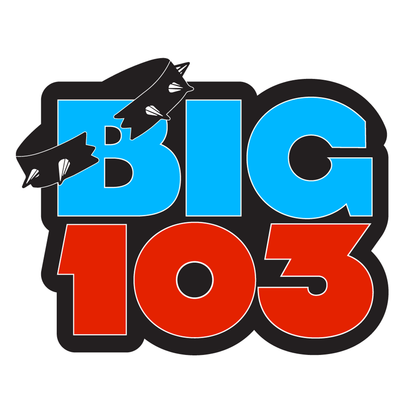 BIG 103 Boston