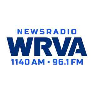 Newsradio 1140 WRVA