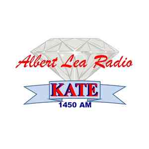 Albert Lea Radio KATE 1450am