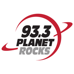 93.3 The Planet