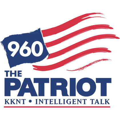 960 The Patriot