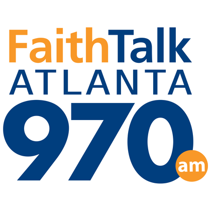 FaithTalk Atlanta 970