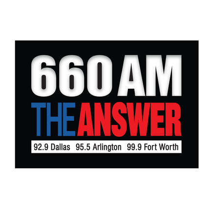 660am The Answer