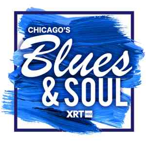 Chicagos Blues & Soul