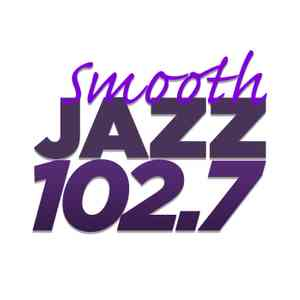 Smooth Jazz 102.7