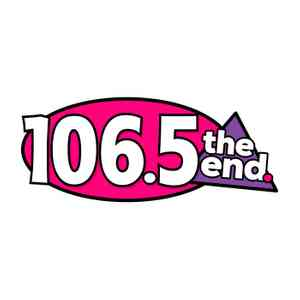106.5 The End