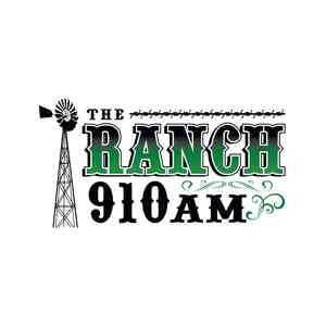 The Ranch 910AM