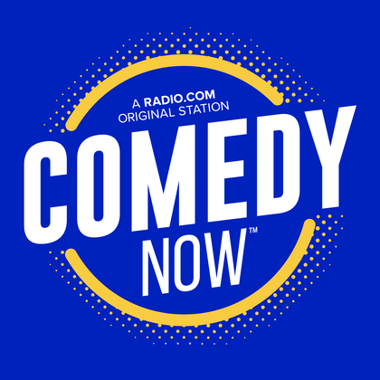 Comedy Now