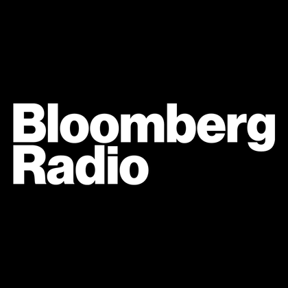 Bloomberg Radio National