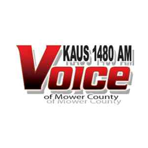 The Voice of Mower County